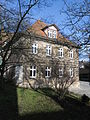Kirchenplatz 3 Zirndorf.JPG