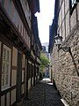 Kirchgasse Erfurt.JPG