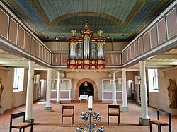 Kirchlinteln, St.-Petri-Kirche, Orgel (1).jpg