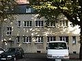 Kirchstraße 16-18 (Mülheim).jpg