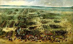 Kirholm 1605 I.JPG