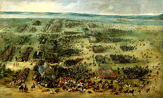 Polish–Swedish War (1600–1611) conflict between Sweden and Poland-Lithuania over control of Livonia, as well as the dispute over the Swedish throne between Charles IX of Sweden and Sigismund III Vasa