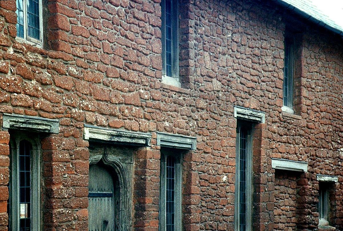 Kirkham House Wikipedia