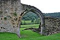 Kirkham Priory 22.jpg