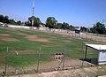 Kiryat Haim Stadium2.jpg