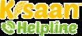 Kisaan-Helpline-2.png