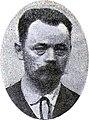Kiselev AE.jpg