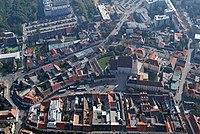 Kismarton légifotó3.jpg