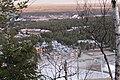 Kittilä, Finland - panoramio (40).jpg