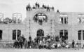 Kivett Hall 1902.png