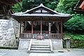 Kiyomizu 1-chome, Higashiyama Ward, Kyoto, Kyoto Prefecture 605-0862, Japan - panoramio.jpg