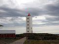 Kjølnes Lighthouse 2013.jpg