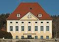 Klagenfurt Annabichl Ehrenbichlweg 31 Schloss Ehrenbichl 25012016 2666.jpg
