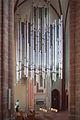 Klais-Orgel in St. Stephan, Mainz.jpg