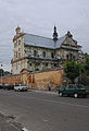 Klasztor dominikanow we Zolkwie 01.jpg