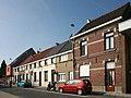 Kleine Ommegangweg 04 16 - 110199 - onroerenderfgoed.jpg