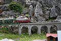 Kleineisenbahn schladming 1779 13-06-10.JPG