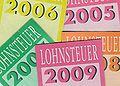 Kleiner Ratgeber für Lohnsteuerzahler 2005-2009.jpg