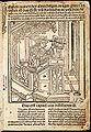 Kleines Distillierbuch.jpg
