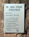 Kleinkahl Dr.-Karl-Staab-Schulhaus Kirchstraße (02).png