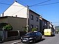 Klemensova ulica - panoramio.jpg