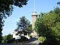 Kleve Königsallee 272 Aussichtsturm PM18-02.jpg