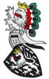 Klingen-Wappen.png