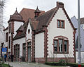 Klinikschule der Universitätsklinik Freiburg.jpg