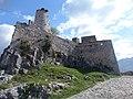 Klis Fortress, Croatia 1.jpg