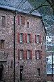 Kloster Alpirsbach 33.JPG