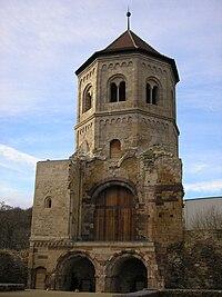 Kloster Göllingen1.JPG