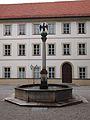 Kloster Irsee Brunnen.JPG