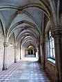Kloster St. Emmeram Regensburg 02.JPG
