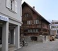 Klostergasse & Winkelgasse 1 Dornbirn.JPG