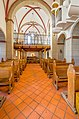 Klosterkirche-Saarn-Innenraum.jpg