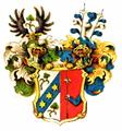 Knappe von Knappstaedt-Wappen.png