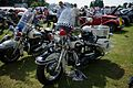 Knebworth Classic Motor Show 2013 (9604413766).jpg