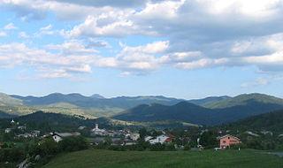Municipality of Ilirska Bistrica Municipality of Slovenia