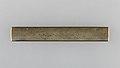 Knife Handle (Kozuka) MET 36.120.248 003AA2015.jpg