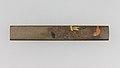 Knife Handle (Kozuka) MET 36.120.325 001AA2015.jpg