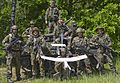Knowing what's out there, German recon flies the unfriendly skies 150610-A-FJ979-006.jpg