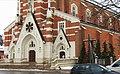 Kościół Salezjanów w Przemyślu 05.jpg