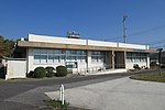 Kobe City Kita Ward Office Dojo Branch Office.jpg