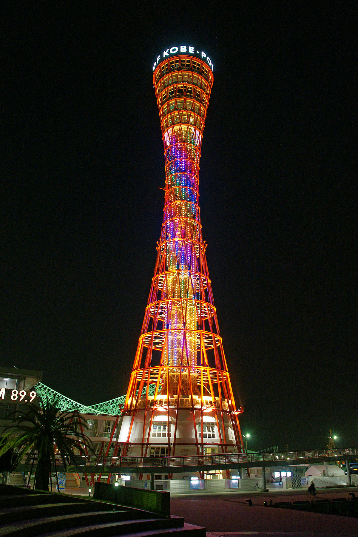 1200px-Kobe_Port_Tower03bs3200  Form Example on day probationary, day probationary period agreement, day performance appraisal, day performance review, day performance evaluation, day employee performance review, day probationary period, what is mcs, day employee probation,