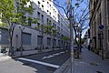 Kobe naniwamachi street03s3200.jpg