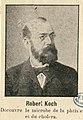Koch, Robert (1843-1910) CIPA0268.jpg