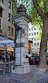 Koeln Altstadt-Nord Am Hof o Nr Pumpe Denkmal 12.jpg