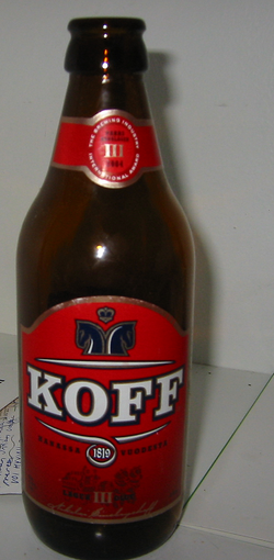 250px-Koff3_pullo.png