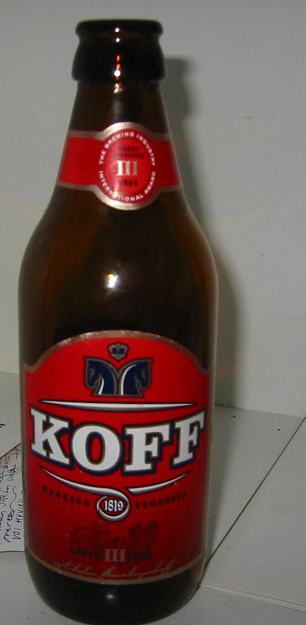 leffe beer wiki