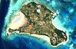 Kohama island 01.jpg
